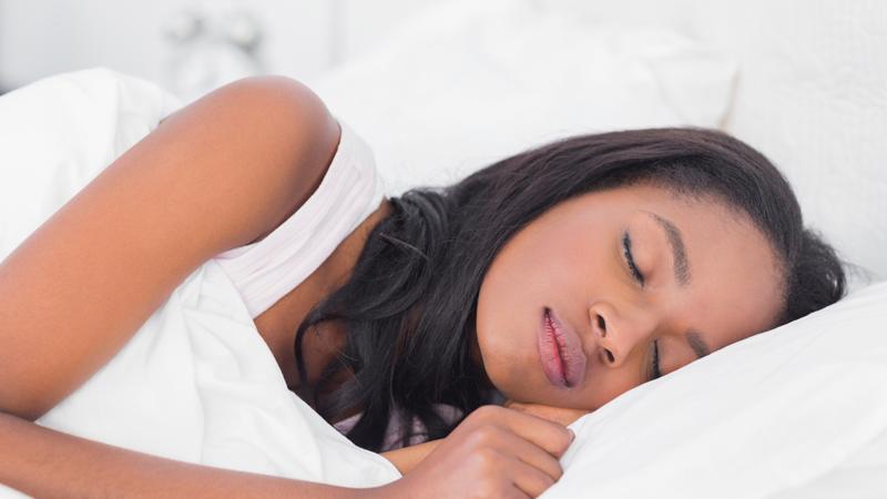 Building Your Best Pre Sleep Routine