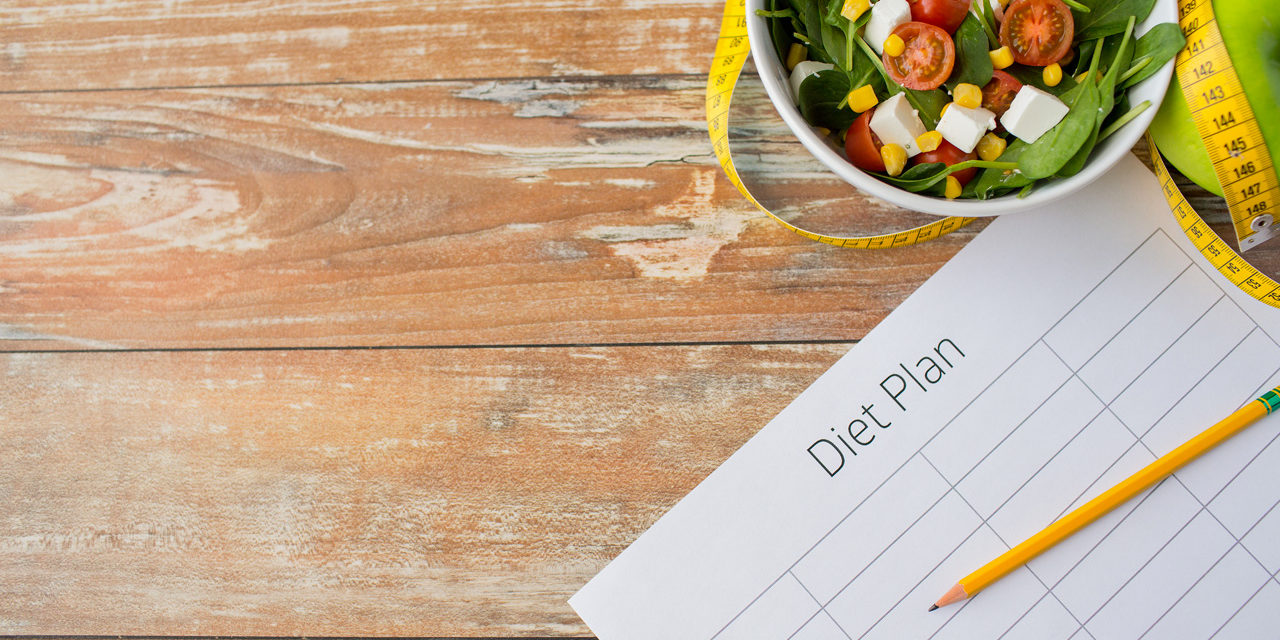 Why You Need a Personal Dietary Approach